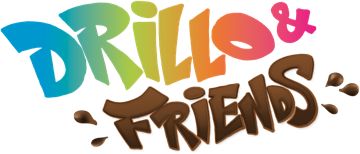 Drillo & Friends