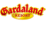 Vinci Gardaland Resort