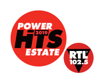 Power Hits Estate 2019